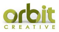 Orbit Creative
