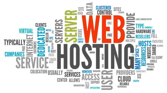 Orbit Creative Website Hosting | Newcastle under Lyme, Staffordshire