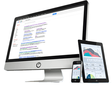 Orbit Creative Responsive Web Design | Newcastle under Lyme Website Design