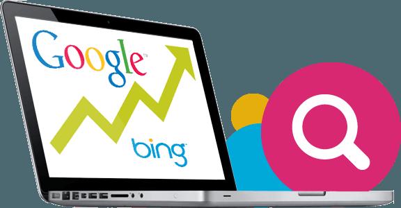 Orbit Creative Search Engine Optimization