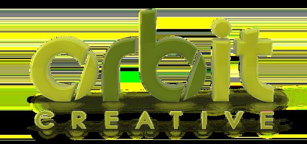 Website Design in Newcastle under Lyme | Orbit Creative