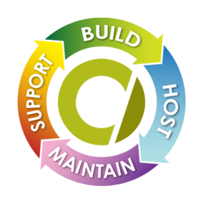 Orbit Creative | We Build, Host, Maintain and Support Your Website